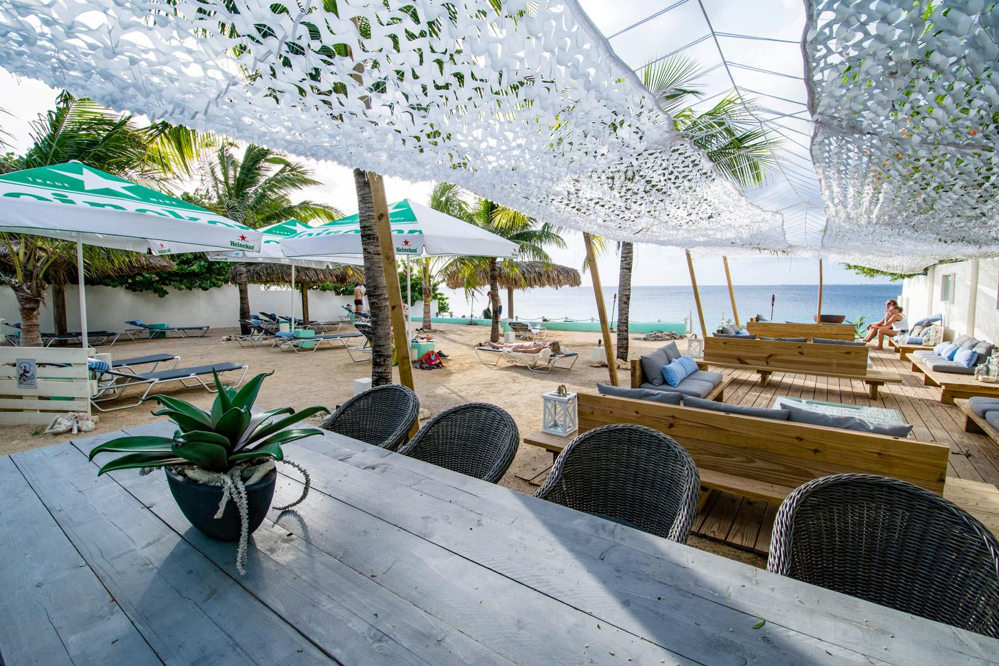 Grand Windsock Resort